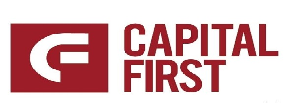 Capital First Limited Ltd.