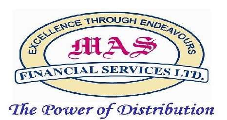MAS Financial Services Ltd.